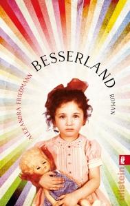 alexandra-friedmann-besserland