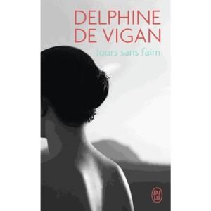 delphine-de-vigan-jous-sans-faim