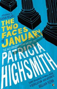 patricia-highsmith-the-two-faces-of-january