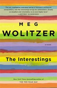 meg-wolitzer-the-interestings