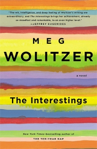 meg-wolitzer-the-interestings