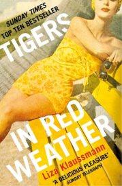 liza-klaussmann-tigers-in-red-weather