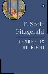 f-scott-fitzgerald-tender-is-the-night