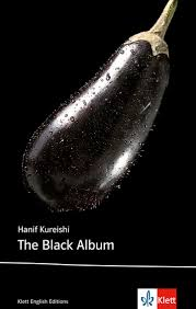 kureishi-black-album