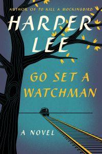 harper-lee-go-set-a-watchman