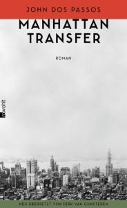 john-dos-passos-manhattan-transfer