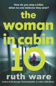 ruth-ware-the-woman-in-cabin-10.png