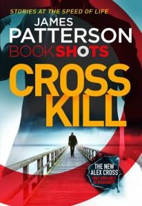 review, novella, crime, bookshot