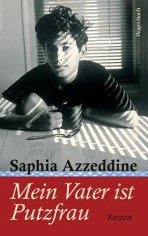 saphia-azzeddine-mein-vater-ist-putzfrau