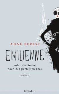 Rezension, Roman