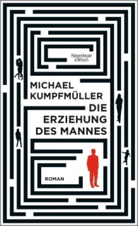 Rezension, Roman, Deutscher Buchpreis