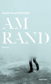 Roman, Rezension, Deutscher Buchpreis 2016