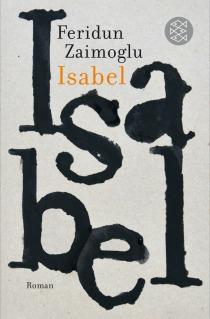 Roman, Rezension, Deutscher Buchpreis 2014