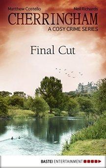 cherringham_final_cut