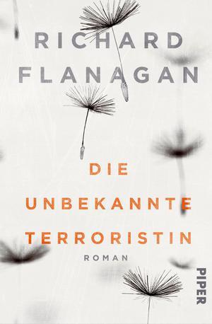flanagan_terroristin
