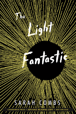 light_fantastic.png