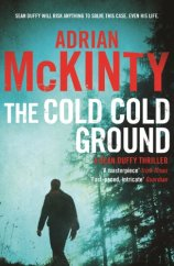 adrian-mckinty-the-cold-cold-ground