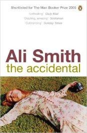 ali-smith-the-accidental