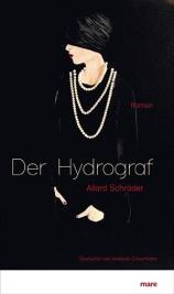 Schröder_Cover_1.indd