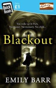 emily-barr-blackout