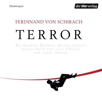 Terror von Ferdinand von Schirach