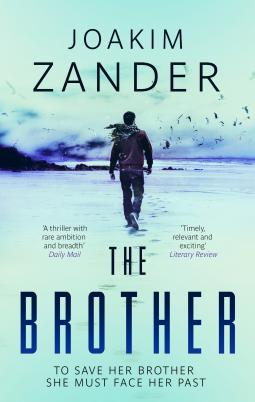 joakim-zander-the-brother.png