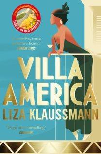liza-klaussmann-villa-america