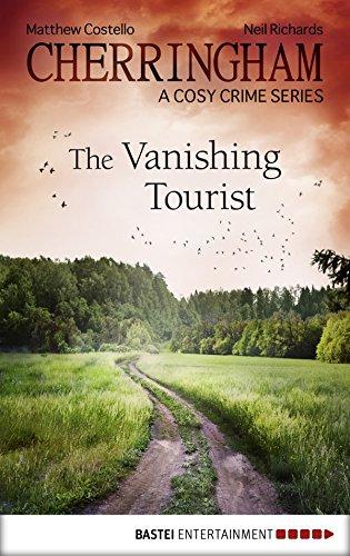 mattew-costello-the-vanishing-tourist
