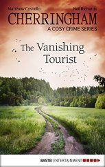 mattew-costello-the-vanishing-tourist