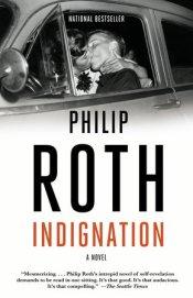 philip-roth-indignation