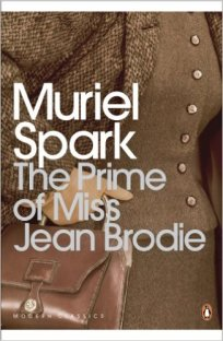 spark-the-prime-of-miss-jean-brodie