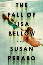 Susan-Perabo-The-Fall-of-lisa-bellow.png