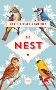 cynthia-daprix-sweeney-das-nest