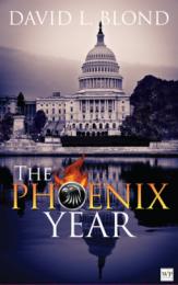 David-L-Blond-the-phoenix-year.png