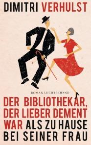 dimitri-verhulst-der-bibliothekar-der-lieber-dement-war.jpg