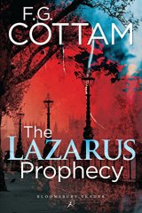 fg-cottam-the-lazarus-prophecy