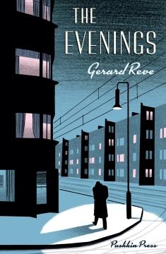 gerard-reve-the-evenings.jpg