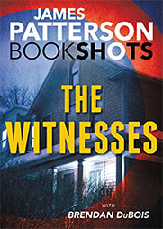 james-patterson-the-witnesses
