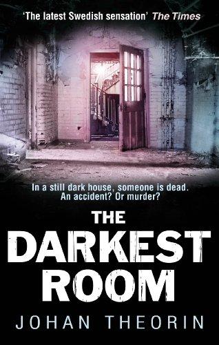 johan-theorin-the-darkest-room
