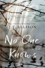 jt-ellison-no-one-knows