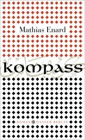 mathias-enard-kompass.jpg