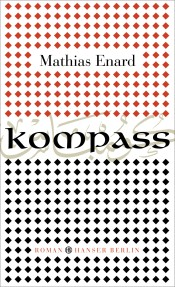 mathias-enard-kompass.jpg