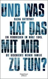 sacha-batthyany-und-was-hat-das-mit-mir-zu-tun