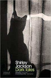 shirley-jackson-dark-tales