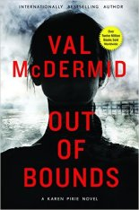 val-mcdermid-out-of-bounds