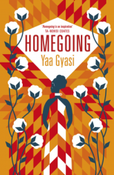 yaa-gyasi-homegoing