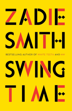 zadie-smith-swing-time.png