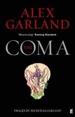 alex-garland-the-coma