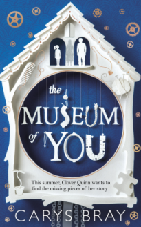 carys-bray-the-museum-of-you