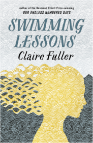 claire-fuller-swimming-lessons.png